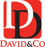 david&coestateagents