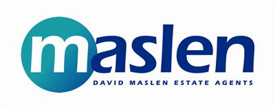 maslen estate agents